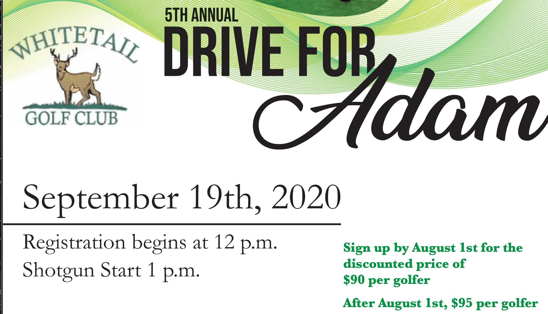 Drive_4_Adam_2020